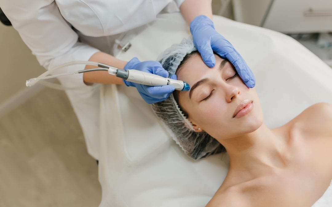 Market Sizing & Understanding Analysis and trends in Aesthetic Medicine in Spain, France and Portugal