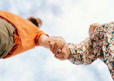 Configuración óptima seguros de vida no asociados a deuda