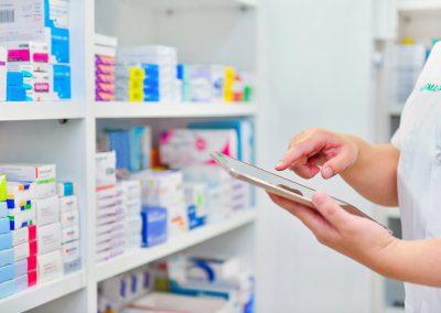 Configuración del Producto Ideal de venta en canal Retail y Farmacia en España y Francia